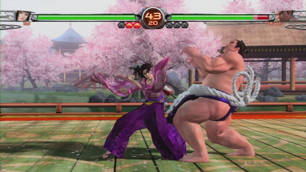 virtuafighter5fs_01