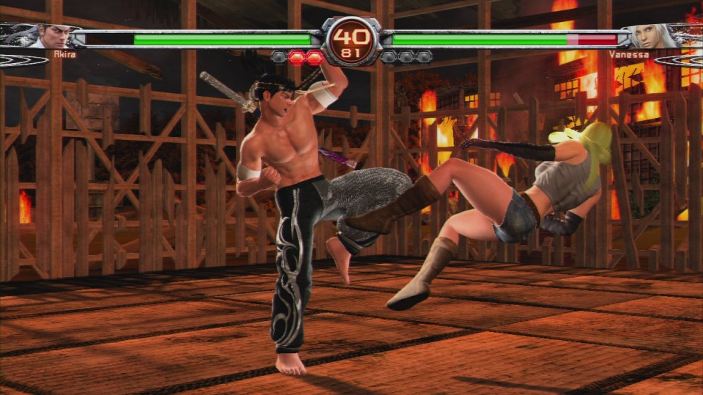 virtuafighter5fs_03