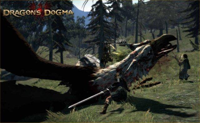 dragonsdogma01