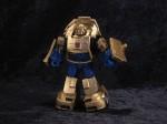 goldbug02