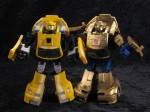 goldbug04