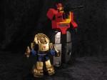 goldbug05