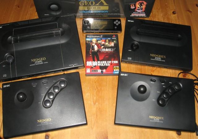 neogeox_consoles