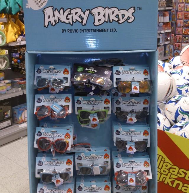 angrybirds_sunglasses
