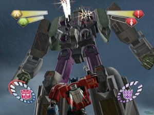 transformers_ps2