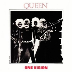 One_vision