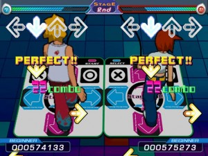 ddr_extreme