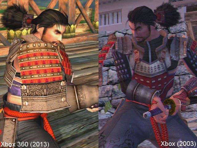 sc2_comparison