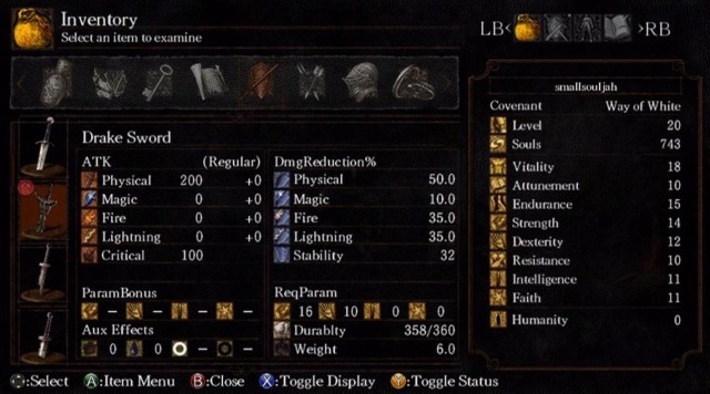 drakesword_stats