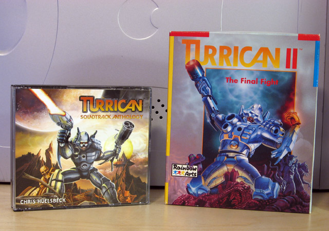 turrican_soundtrack_anthology