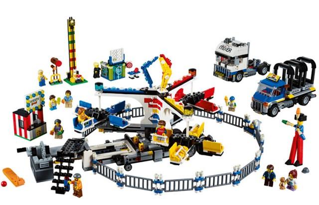 lego_fairground_mixer