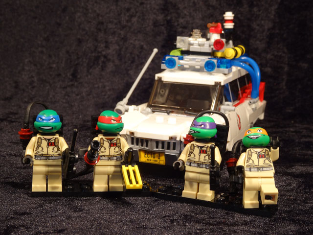 lego_ghostbusters_turtles