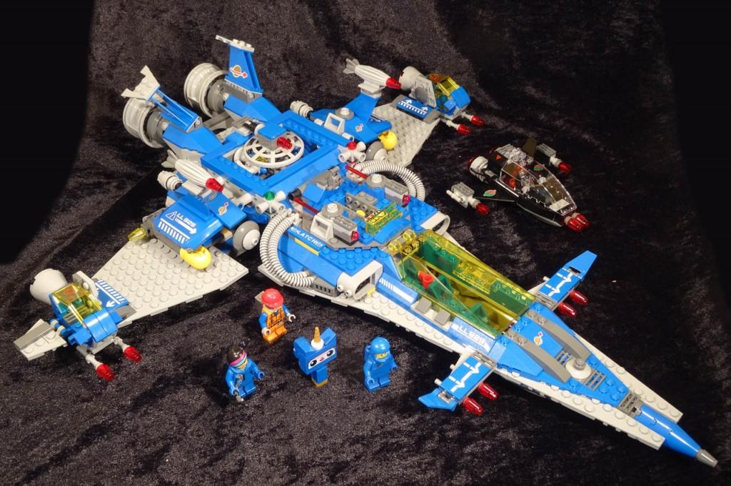lego_spaceship_01