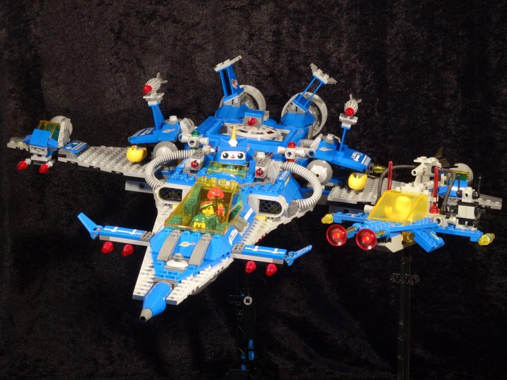 lego_spaceship_02