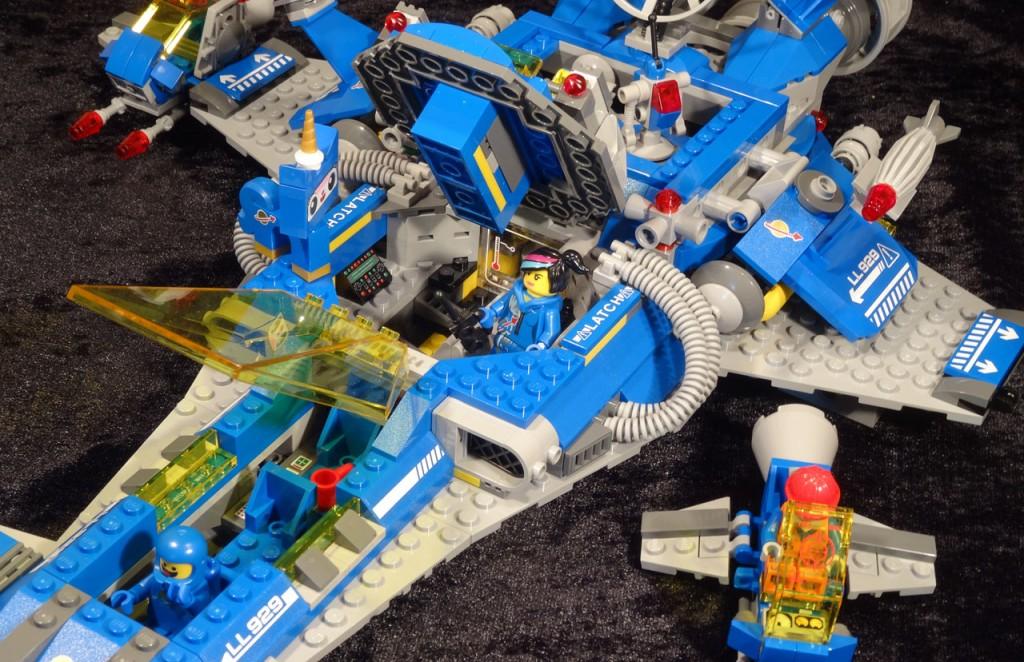 lego_spaceship_03