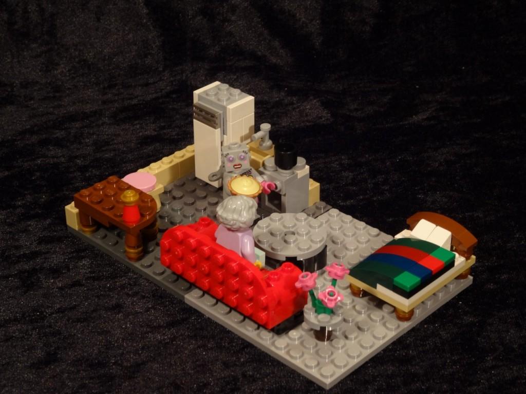 cafecorner_moc_apartment