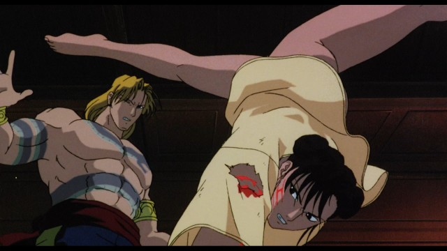 streetfighter_the_movie_02