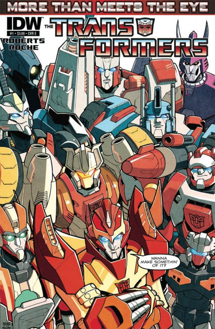 transformers_mtmte_cover