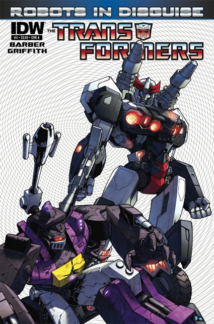 transformers_rid_cover
