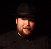 markus_persson