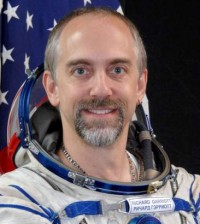 richard_garriott