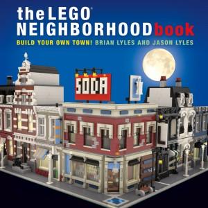 legoneighborhoodbook