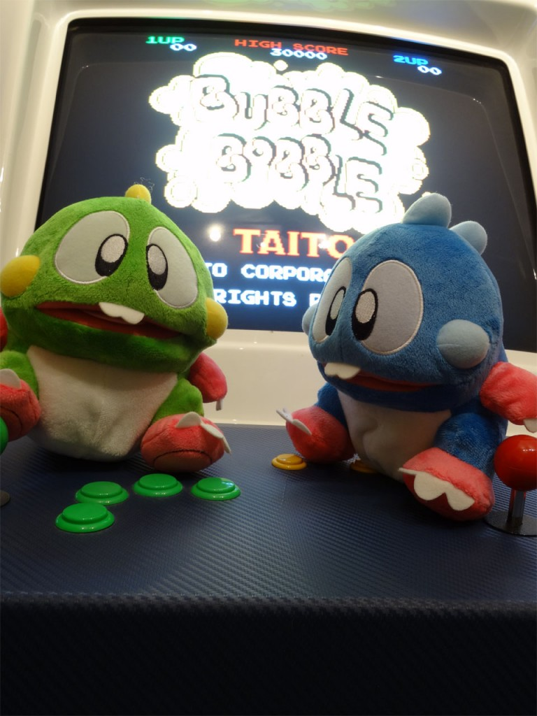 bubblebobble_plushies_01
