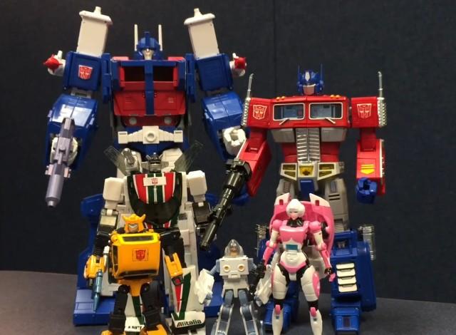 2014_transformers