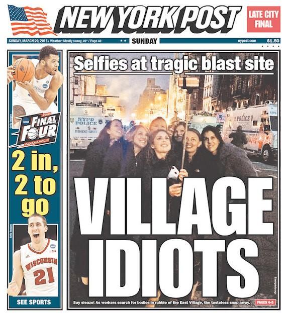 selfie_idiots