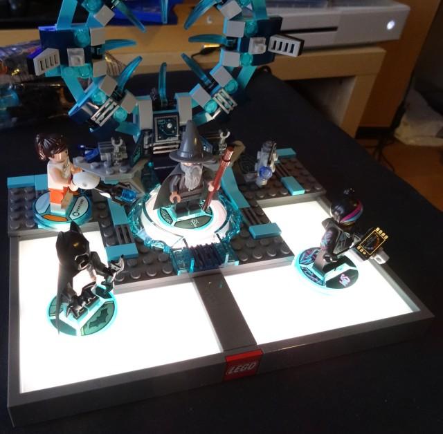 lego_dimensions_ihopbyggd