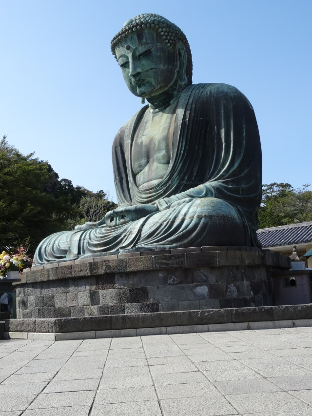 japan2016_daibutsu
