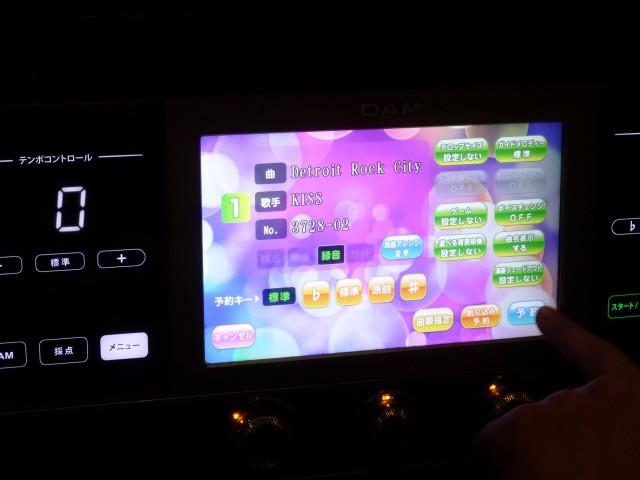 japan2016_karaoke