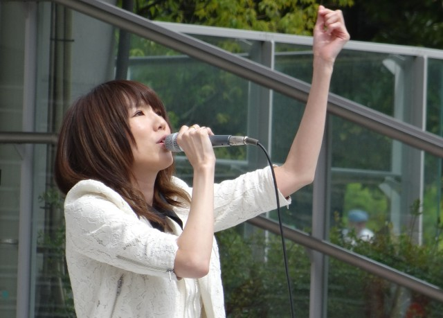 japan2016_singer