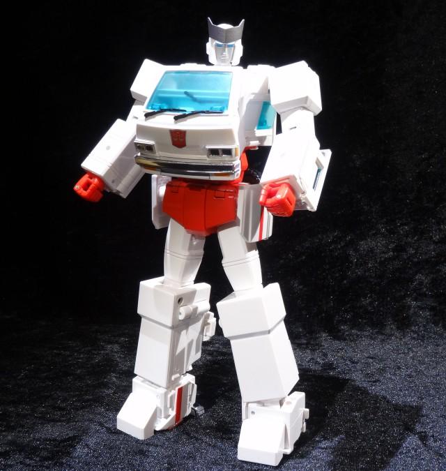 transformers_mp_ratchet00