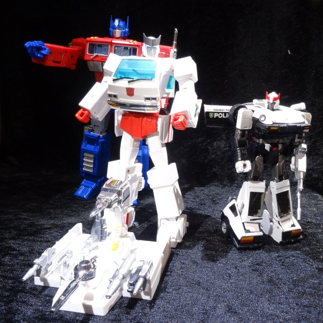transformers_mp_ratchet02