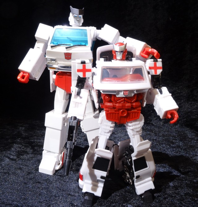 transformers_mp_ratchet03