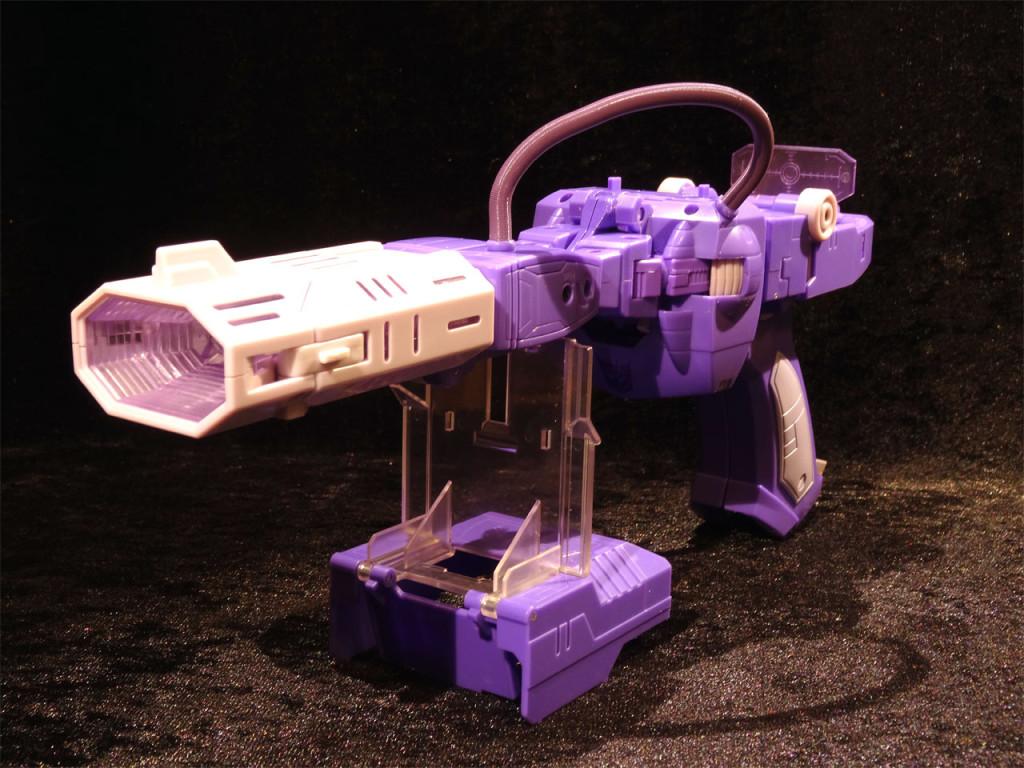 transformers_mp_shockwave1
