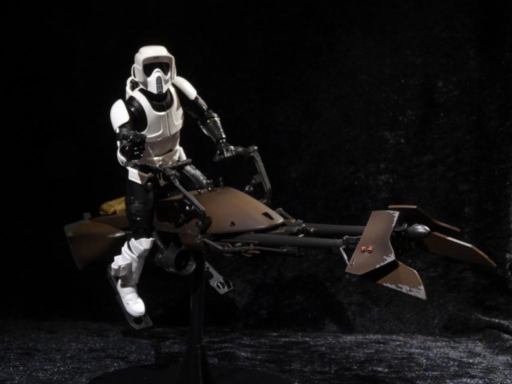 figuarts_scouttrooper_speederbike_01