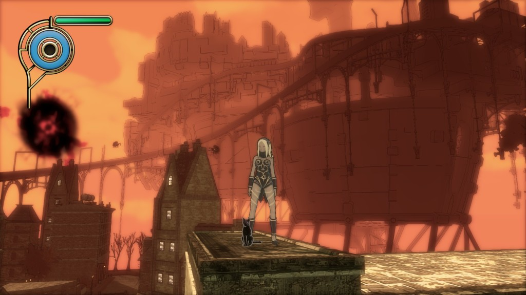 gravityrush_remastered