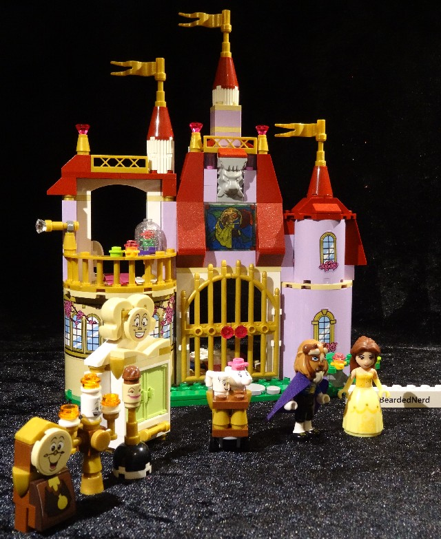 lego_beauty_and_the_beast01