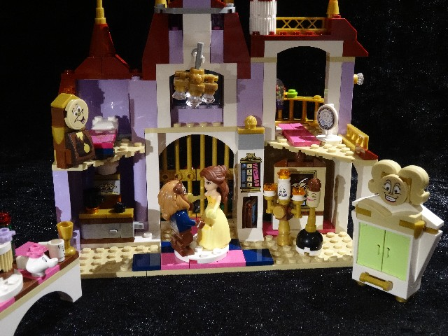 lego_beauty_and_the_beast02