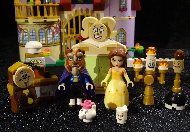 lego_beauty_and_the_beast03