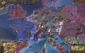 europa-universalis-iv