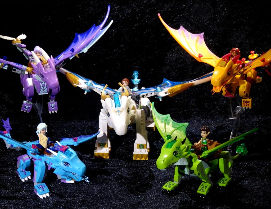 lego_elves_dragons01