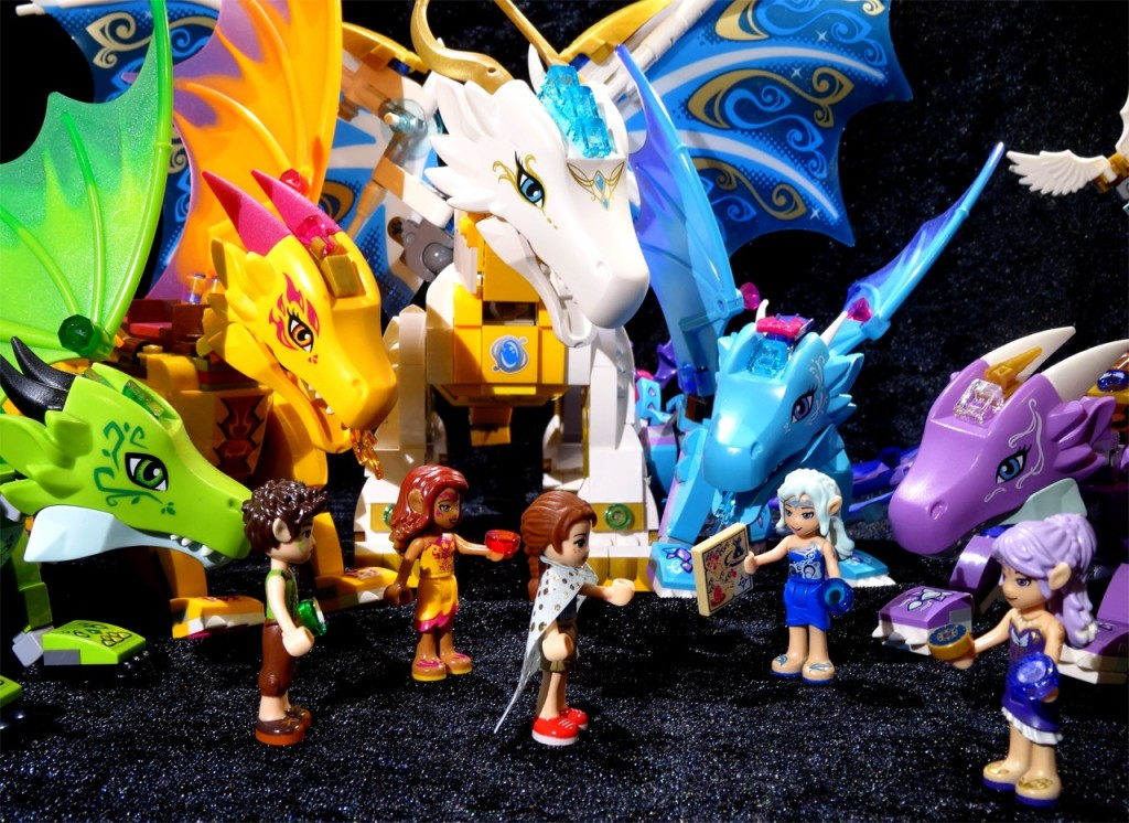 lego_elves_dragons02