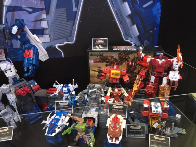 transformers_titans_return