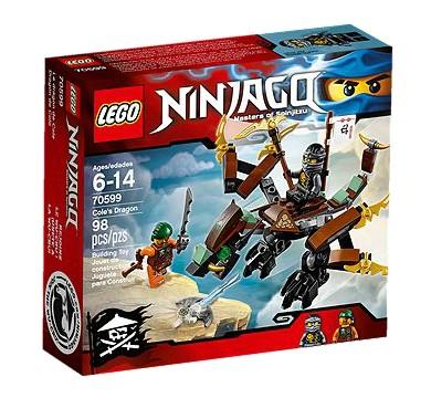 sub300_ninjago