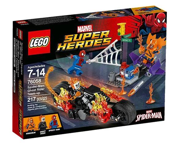 sub300_spiderman