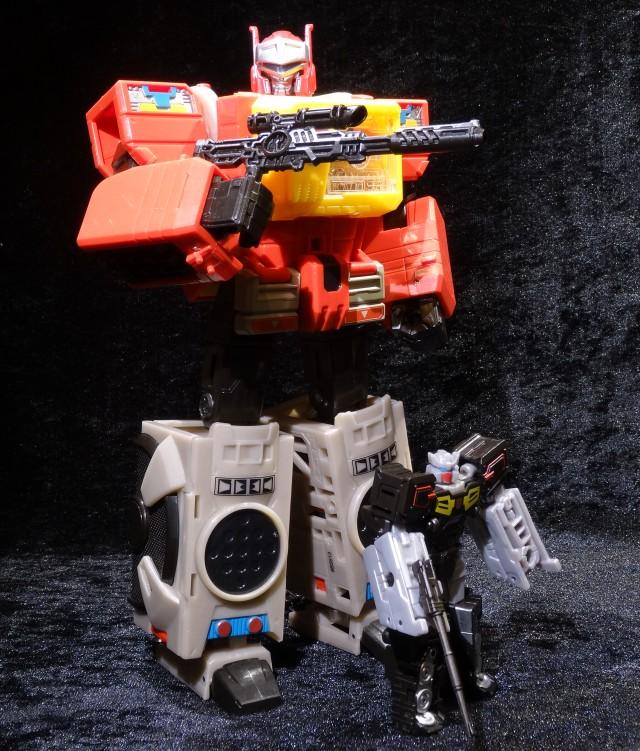 transformers_blaster_rewind