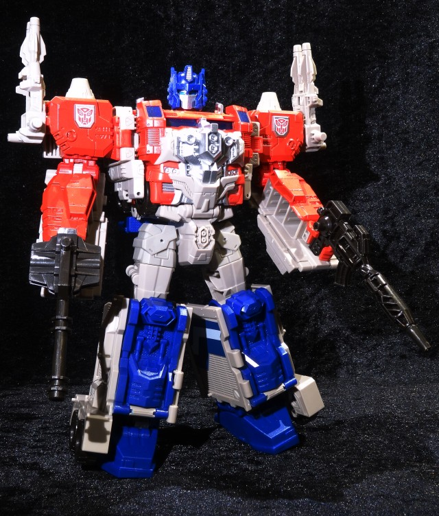 transformers_pm_op